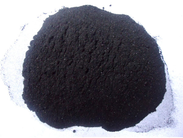 Bột Anthracite