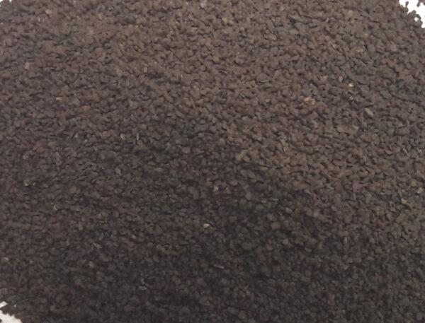 Manganese Dioxide 1-2mm